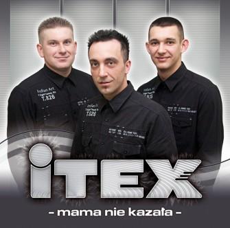 Itex ŁOMŻA