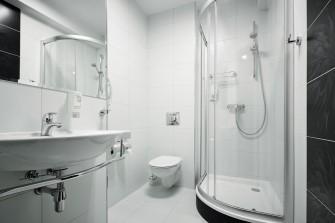 Łazienka Opatów