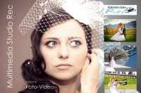 Multimedia Studio Rec tel. 504 651 850  agencja FOTO-VIDEO   Nowy Targ