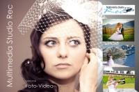 Multimedia Studio Rec tel. 504 651 850  Widefilmowanie i Fotografia  Nowy Targ