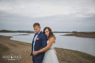 Zdjęcia ślubne Świdnica Wałbrzych