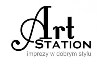 www.artstation.com.pl Poznań