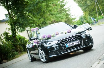 https://www.facebook.com/Audi-A6-do-ślubu-936703679769921/ Radzymin