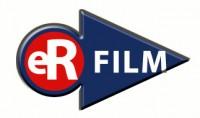 eRfilm Videofilmowanie  Biała Podlaska