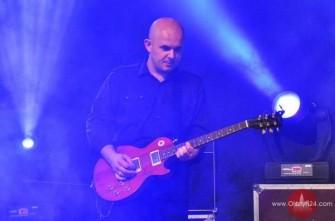 Music Line. Koszalin