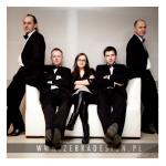 Klimat Zespół Muzyczny Rzeszów