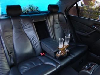 Najnowszy Mercedes S-klasa W221 wersja LONG-PREZYDENCKA ! Bydgoszcz
