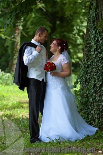 Fotografia Ślubna, Okolicznościowa i Dziecięca Leszno