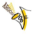 Zespół ARGOS Pisz Pisz