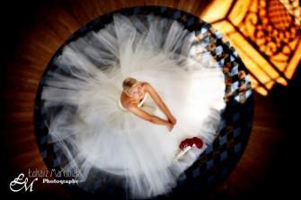Zdjęcia ślubne Konin Lipno