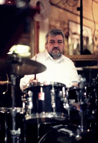 Mariusz Cz�stochowa