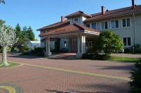 Rezydencja Zalewskich Pruszk�w