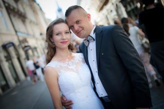 Marcin Kajda Fotograf Kraków