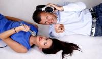 Agaband & DJ -  NAM MO�NA ZAUFA� -:) Stargard