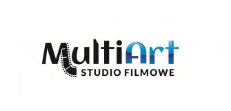 Multi Art Studio Filmowe Busko-Zdrój