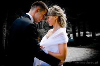 Fotograf Nowy Targ, Usługi FOTO-VIDEO multimediarec.pl