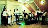 RIVOLTA - Zespół na Twoje wesele Rzeszów