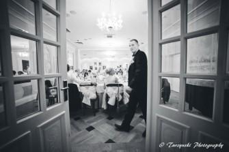 TurzynskiPhotography Chełmno
