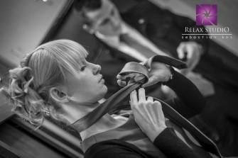 RELAX STUDIO Wideofilmowanie | Fotografia Ślubna | Wynajem samochodu Wyry