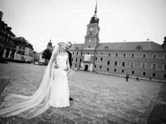 www.michalwozniak.eu Izabelin