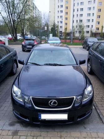 Samochód do ślubu i nie tylko Warszawa