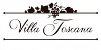 Villa Toscana & Tawerna O�wi�cim