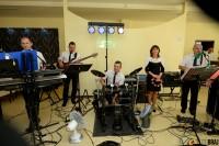 Zesp� Muzyczny VOTUM Jaros�aw