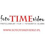 foto TIME video B�dzin