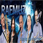RAFMUZ-muzyka nie z tej ziemi Toruń