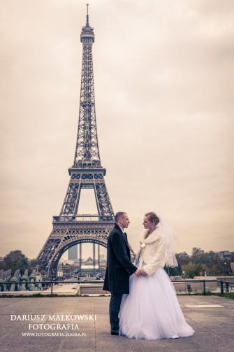 Paris1 Zielona Góra