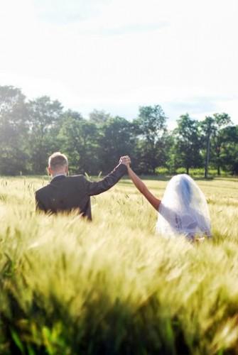 Film na wesele Zielona Góra