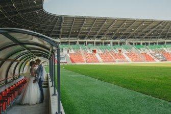 MSPhotoDesign Wideofilmowanie / Fotografia Ślubna / Dron na Ślub  Sosnowiec