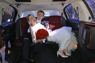 Kamerzysta ślubny Hrubieszów