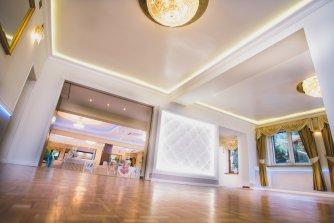 Sala taneczna  Szczyrk