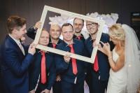 Coverband Fly&Fly - 100% muzyki na żywo! WOLNE TERMINY 2019 Poznań