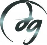 Darius Group Starogard Gdański