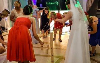 Exclusive Wedding Djs Malbork