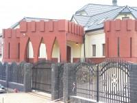 Dwór Artusa Łódź