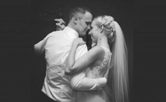 Kamerzysta na wesele-601-715-889+skrzypce na ślub-cały Dolny Śląsk Wrocław