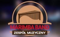 MARIMBA BAND zespół muzyczny, weselny Inowrocław
