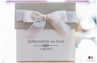 """Kreatywna Fotografia """"Ślubne Chwile"""" Katowice"""