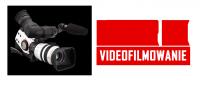 Wideofilmowanie i fotografia Września