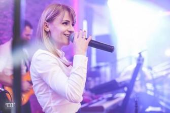 Zespół muzyczny FOLK BAND Dobczyce