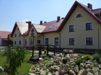 Ogr�d Krak�w