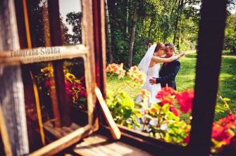 fotograf ślubny kluczbork, opole, kępno, namysłów, olesno, wieluń, fotografia śłubna kluczbork, opole, kępno Kluczbork