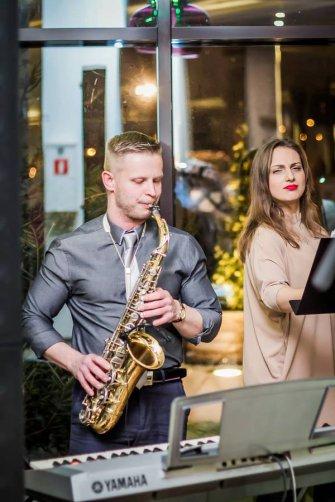 GlamBeat - dźwięki najwyższej klasy Bydgoszcz