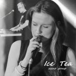 IceTea Wroc�aw