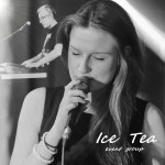 IceTea Wrocław