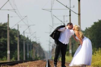 Fotkar Photography - fotografia dla Ciebie  Włocławek