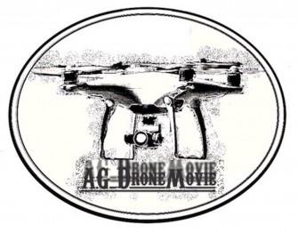 AG DRONEMOVIE DRON FILMOWANIE W JAKOŚCI 4K- 600zł ZIELONA GÓRA